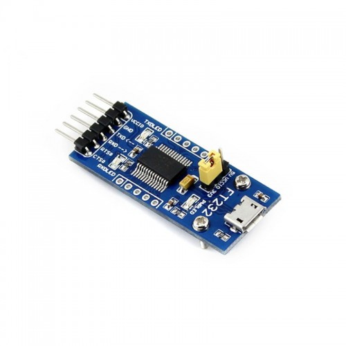 ft232-usb-uart-board-micro-1.jpg