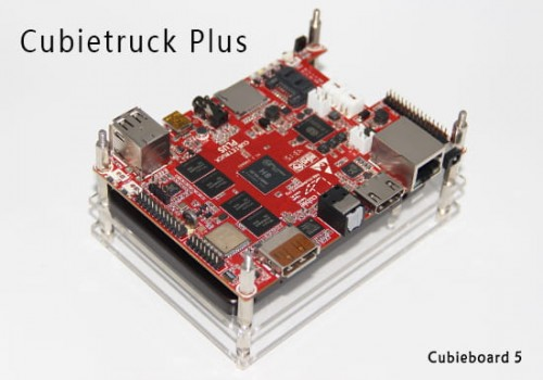cubieboard5-resource.jpg